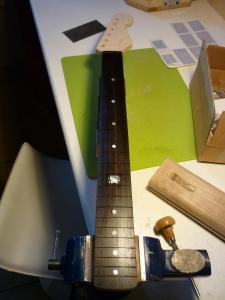 rama guitars mostrino3