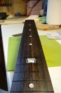 rama guitars mostrino4